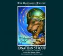 Ptolemy's gate [CD book]
