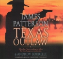 Texas outlaw [CD book]