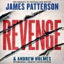 Revenge [CD book]