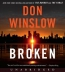 Broken [CD Book] : Six Short Novels