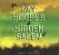 Hidden Salem [CD Book]