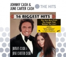 16 biggest hits [music CD]