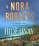 Hideaway [CD book]