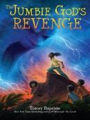 The Jumbie God; s Revenge