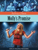 Molly; s Promise