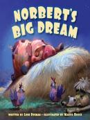 Norbert; s Big Dream