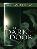 The Dark Door