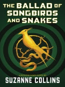 The ballad of songbirds and snakes [eBook]