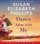 Dance away with me [CD book]