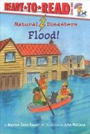 Flood!