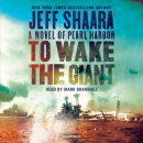 To wake the giant [CD book]