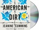 American dirt [CD book]