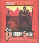 The perdition score [CD book]