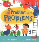 The problem with problems