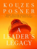 A Leader; s Legacy
