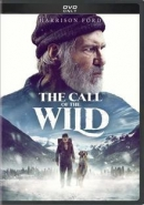 The call of the wild (2020) [DVD]