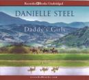 Daddy's girls [CD book]