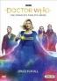 Doctor Who. [DVD] Season 12