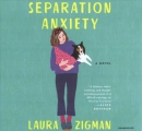 Separation anxiety [CD book]