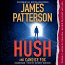 Hush [CD book]