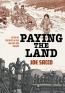 Paying The Land