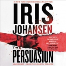 The persuasion [CD book]