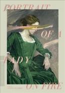Portrait of a lady on fire [DVD]
