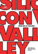 Silicon Valley [DVD]. Season 6.
