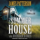 The summer house [CD book]