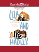 Lila and Hadley