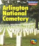 Arlington National Cemetery