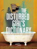 The Disturbed Girl; s Dictionary