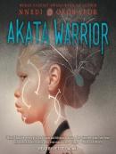 Akata warrior [eAudio]