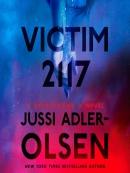 Victim 2117