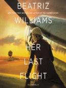Her Last Flight