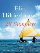 28 summers [eBook] : a novel