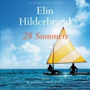 28 summers [CD book]