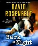 Bark of night [CD book]