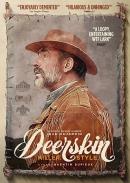 Deerskin [DVD]