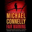 Fair warning [CD book]
