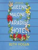 Queenie Malone; s Paradise Hotel