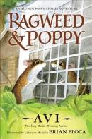 Ragweed & Poppy