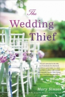 The wedding thief : a novel