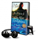 Island of the blue dolphins [Playaway]