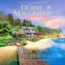 A walk along the beach [CD book]