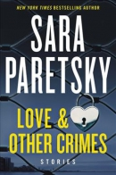 Love & other crimes : stories