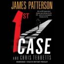 1st case [CD book]