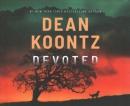 Devoted [CD book]