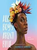 All Boys Aren; t Blue