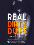 Real Dirty Duet